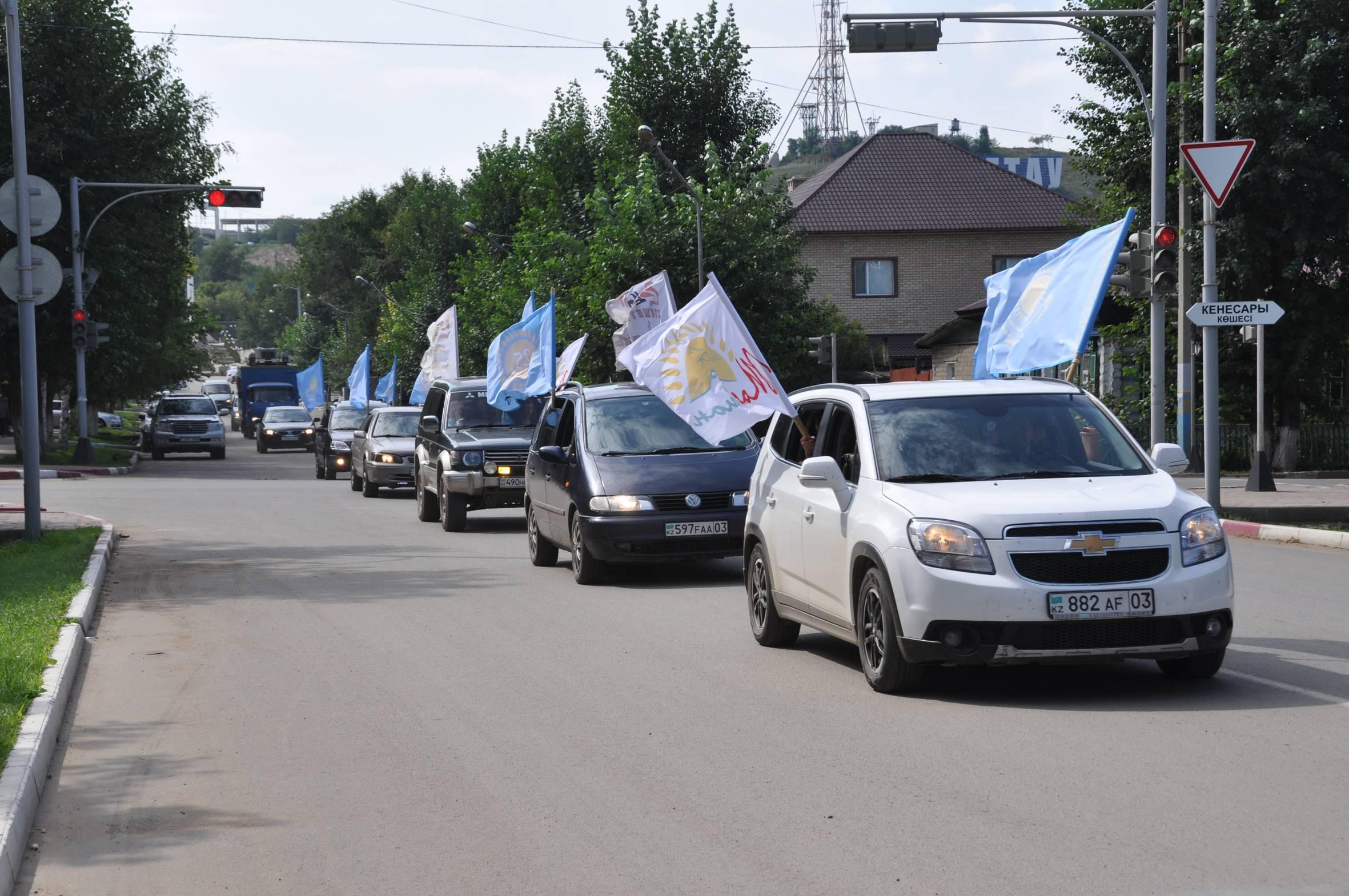 Смотреть в ютубе свежие новости об украине